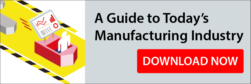 Download your Industry 4.0 Guide